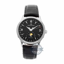 Jaeger-LeCoultre Master Moon 140.8.98.S