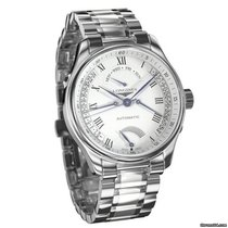 Longines Master Collection Retrograde 41,00 mm  L2.714.4.71.6