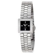 라도 (Rado) Women's Diastar Jubile Watch