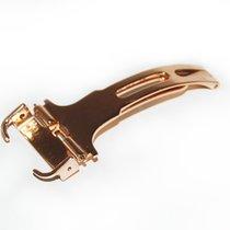 Cartier Faltschließe 750 Rosegold,18 mm