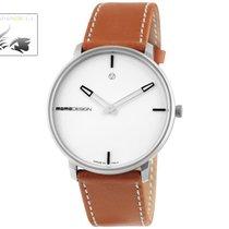 Momo Design Essenziale Heritage Quartz Watch