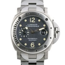 Panerai LUMINOR SUBMERSIBLE PAM00170