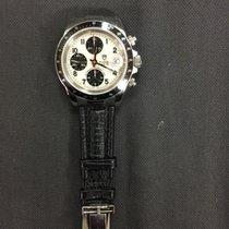 Τούντορ (Tudor) Chronograph