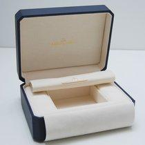 Jaeger-LeCoultre Uhren Box