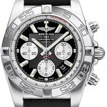 Breitling Chronomat 44 Ab011012/b967-101w