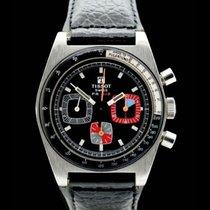 Tissot Pulsometer PR 516 Chronograph - Ref.: 40528 - Vintage -...
