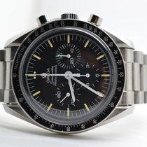 Omega Speedmaster Professional Moonwatch - 1450 bracelet LC100