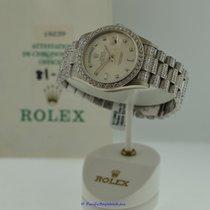 Ρολεξ (Rolex) President Men's 18239 Pre-owned