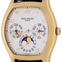Patek Philippe Perpetual Calendar 5040J