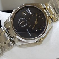 Tissot Automatic Small Second Classic