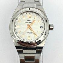 IWC Ingenieur – Unisex Watch – Ref. 4515