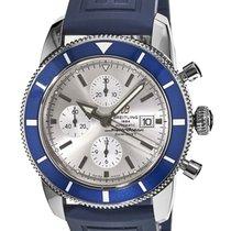 Breitling Superocean Heritage Men's Watch A1332016/G698-160S