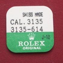 Rolex 3135-614 Datumraste