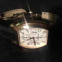 Vacheron Constantin Royal Eagle Chronograph 18K Rose Gold...