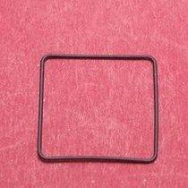 Cartier Bodendichtung für Tank Obus Tech.Ref. 1630, 2336