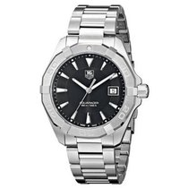 TAG Heuer Aquaracer Quarz 40,5mm WAY1110.BA0928