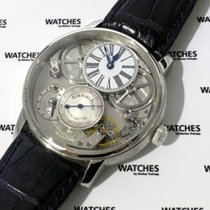 Audemars Piguet Jules Audemars Chronometer - 26153PT.OO.D028CR.01