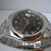 Rolex Datejust Year 2006 Full Set LIKE NEW