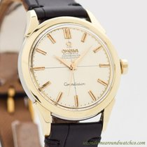Omega Constellation Ref. 2852-13-SC