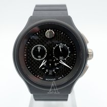 Movado Men's Parlee Watch