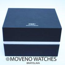 IWC Complete Box