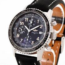 Breitling Aviastar Chronograph Automatik Ref. A13024