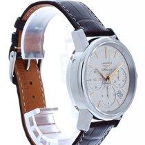 Longines Heritage - Conquest Flagship Chronograph L47964782
