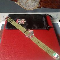 NATOSTRAPS UAE NATO STRAPS ARABO  strap bracelet datejust/date...