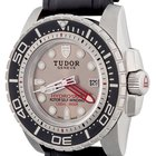 Tudor Hydro 1200 25000