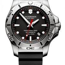 Victorinox Swiss Army INOX Professional Diver