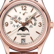 パテック・フィリップ (Patek Philippe) 5146R Complications Annual...
