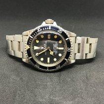 Ρολεξ (Rolex) Seadweller Plexy 1665