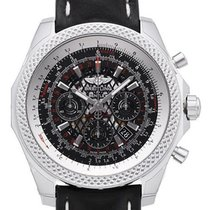 Breitling for Bentley Barnato 42
