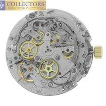 Zenith El Primero 3019 PHC Automatic Chronograph Watch Movement
