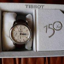 Tissot Le Locle Automatic Chronograph