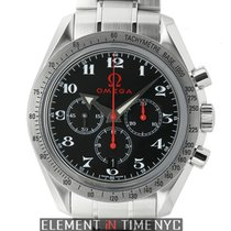 Omega Speedmaster Broad Arrow Olympic Melbourne 1956 Limited...