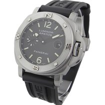 Panerai PAM 00092 PAM 092 - Arktos Limited Edition 2004 - only...