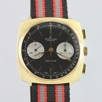Breitling Top Time  Ref.2009 cal.7733