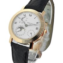 Patek Philippe 5057R 5057 Cortina Jubilee Limited Edition...