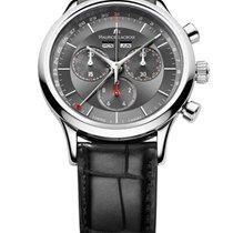 Maurice Lacroix Les Classiques Chronographe LC1228-SS001-330-1