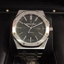 Οντμάρ Πιγκέ (Audemars Piguet) RESERVED Royal Oak