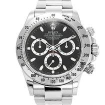 롤렉스 (Rolex) Watch Daytona 116520