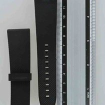 Breitling Rubber strap