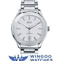 Piaget Polo S Ref. G0A41001