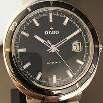 라도 (Rado) — D-Star 200 — Men — 2011-present