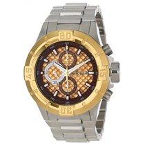 Invicta Pro Diver 12371 Watch