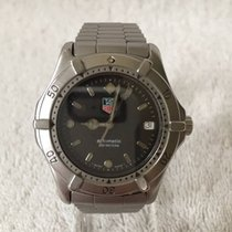 TAG Heuer 2000 Series
