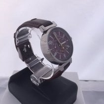 Louis Vuitton – Tambour Chronometer– LV277 – Unisex – 2011-pre...