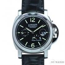 파네라이 (Panerai) Panerai Luminor Power Reserve Automatic Watch(NEW)