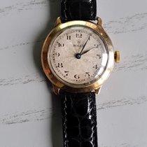 Rolex Antiquität, Vintage